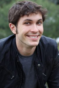 Tobuscus Net Worth