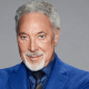 Tom Jones Net Worth