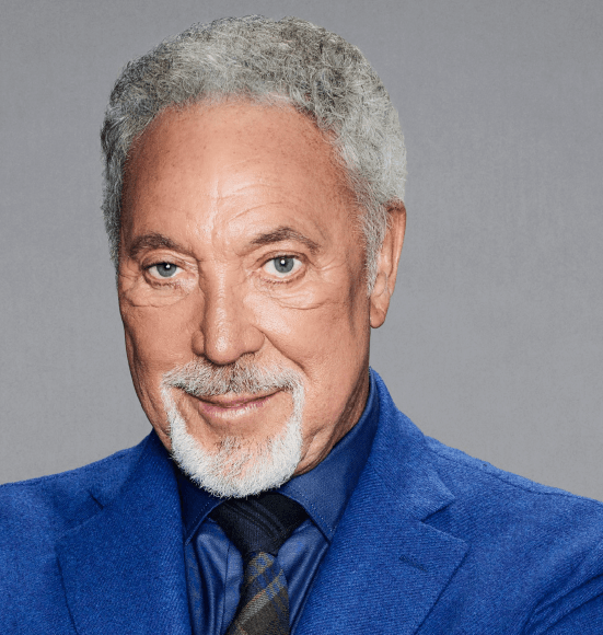 Tom Jones Net Worth 2018: Hidden Facts You Need To Know!