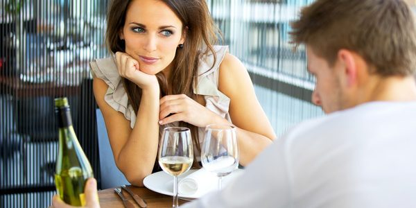 Tips for Educated Singles Using EXPENSIVE Professional Dating Sites