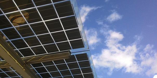 A Primer to Get the Best Solar Panels