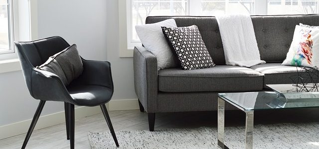 Sofa Beds: A Stylish Option For Your Living Space