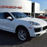 2016_porsche_cayenne_base_carrara_white_metallic_in_baltimore_maryland_2760009483747986443