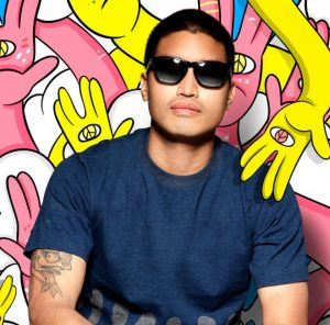 Chad Hugo Net Worth