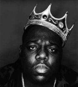 Notorious B.I.G. Net Worth