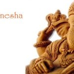 Photos-of-Ganesha