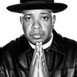 Rev Run Net Worth
