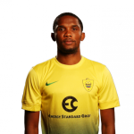 Samuel Eto'o Net Worth