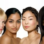 Skin Types and How to Care for Them 01