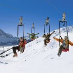 Switzerland holiday packages theholidayadviser