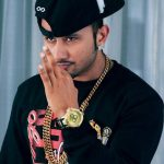 Yo Yo Honey Singh Net Worth