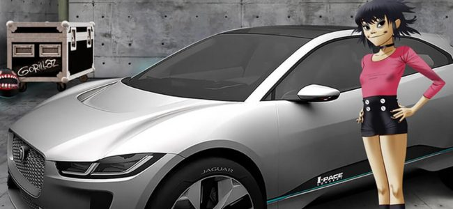 You Like Playing Mobile Games & Getting Paid? This is Your Chance Because Jaguar is Hiring!