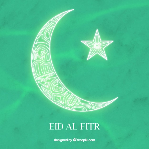 eid-al-fitr-background-