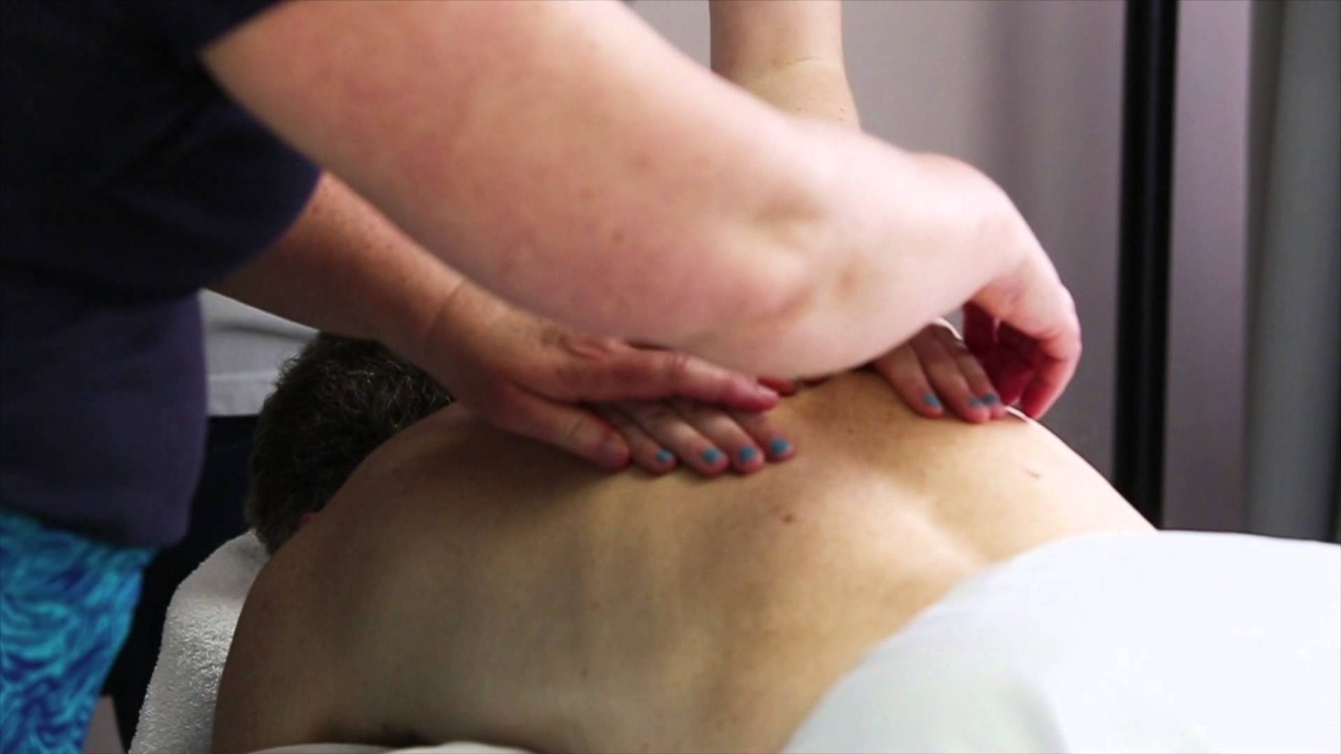 ICAT Massage Therapy School Toronto Overview