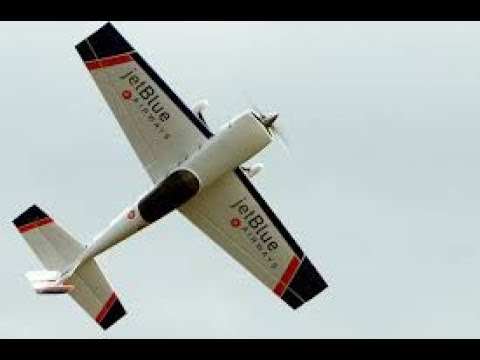 Rc aircraft, home made aircraft flying, flite test in pakistan mardan