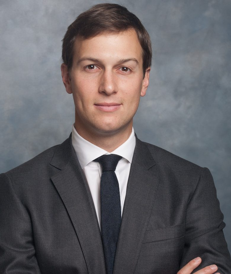 Jared Kushner Net Worth How Rich is Jared Kushner ALUXCOM