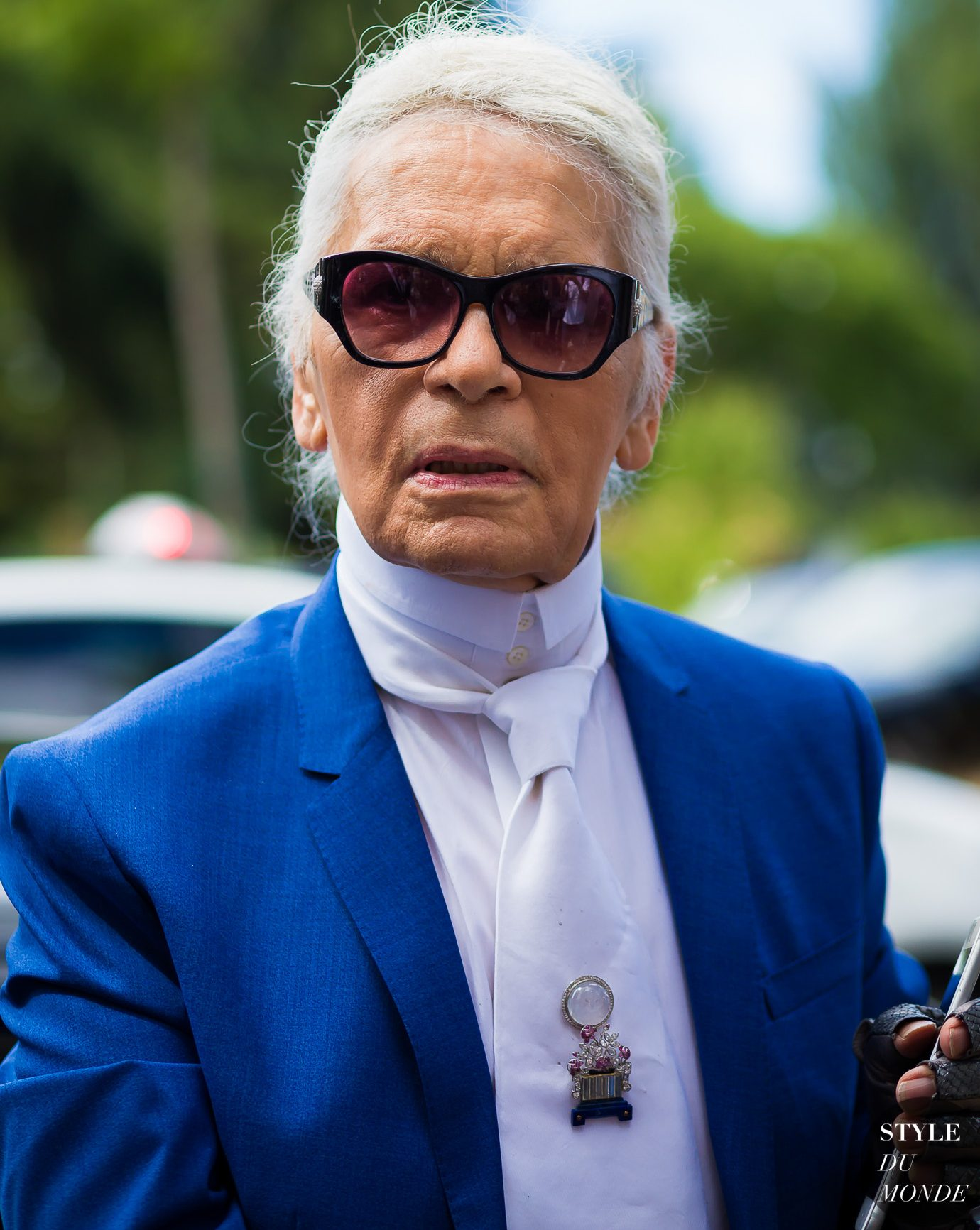 Karllagerfeld Related Keywords Karllagerfeld Long Tail