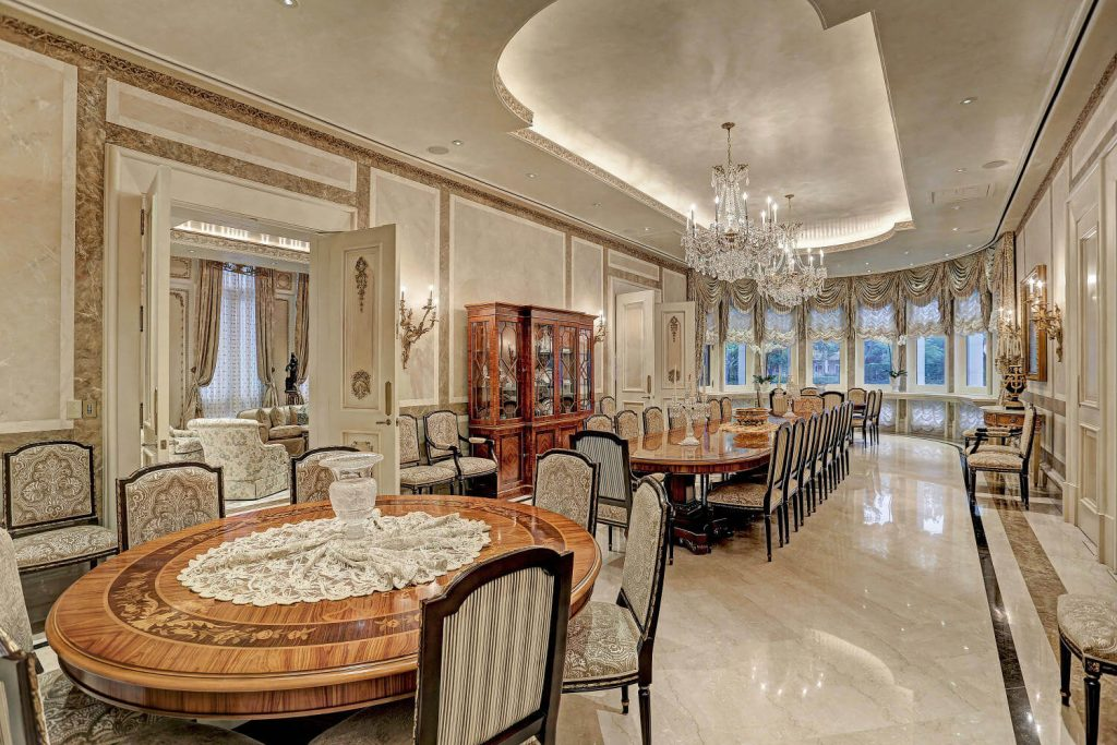 Look inside this $20 Million Luxurious Houston Home Built for Saudi Price! (7)