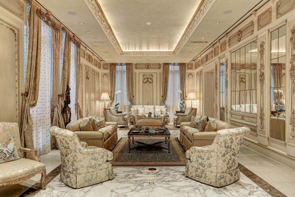Look inside this $20 Million Luxurious Houston Home Built for Saudi Price! (9)