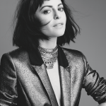 Sophia Amoruso Net Worth