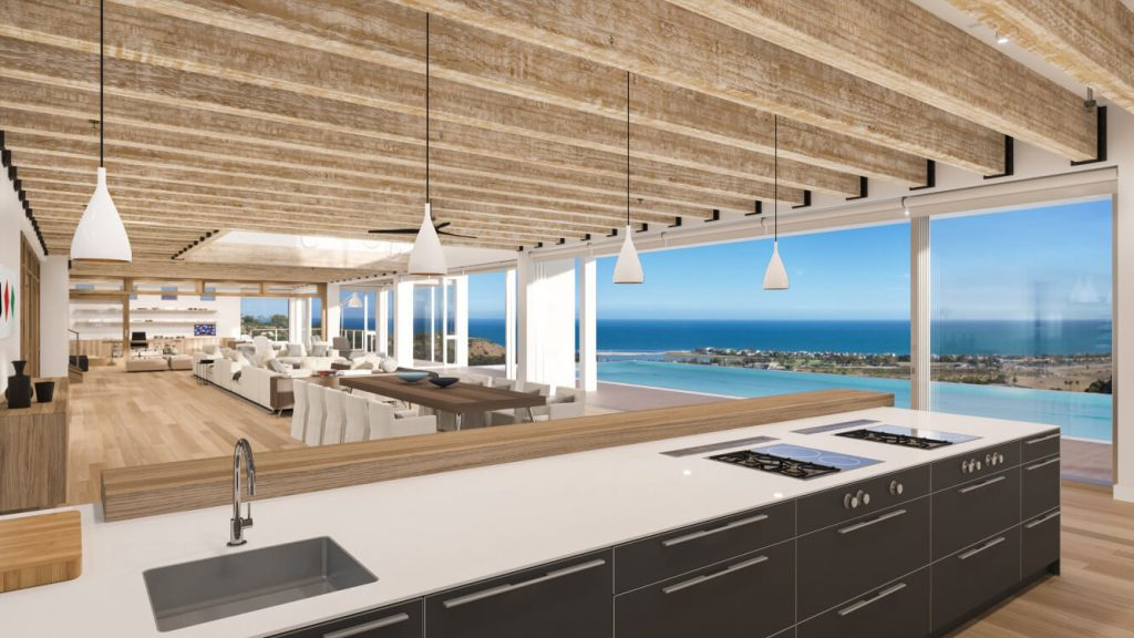 This is Malibu's Most Expensive Listing Ever at $80 Million! Check it Out!