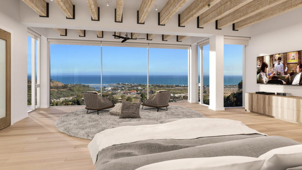 This is Malibu's Most Expensive Listing Ever at $80 Million! Check it Out! (8)