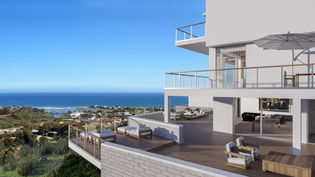 This is Malibu's Most Expensive Listing Ever at $80 Million! Check it Out! (9)
