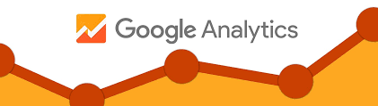 Here's how to use Google Analytics to improve your Medical SEO