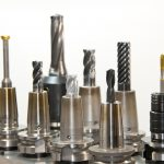 find CNC machining services