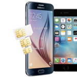 looking for SIM card for Europe