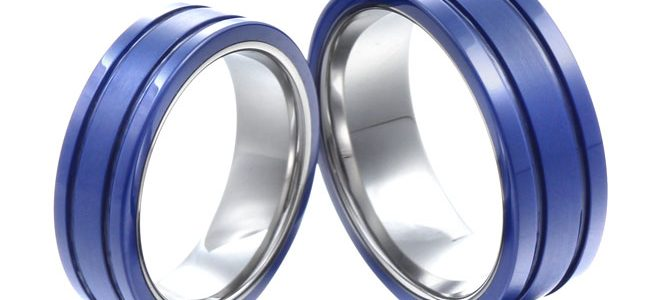 Avoiding Fashion Mistakes and Finding the Right Wedding Band