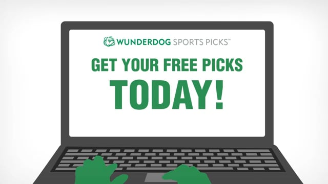 Wunderdog – NFL Expert Picks Against The Spread