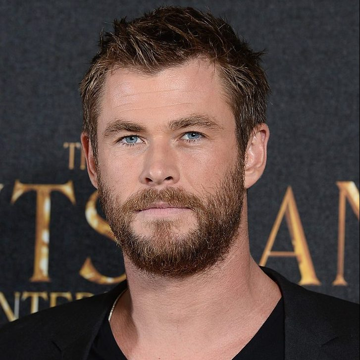 Chris Hemsworth Net Worth | How Rich is Chris Hemsworth ...