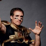 Drew Brees Net Worth