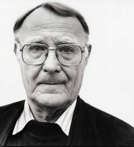 Ingvar Kamprad Net Worth