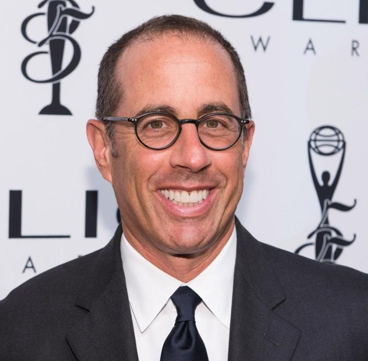 jerry seinfeld net worth how rich is jerry seinfeld