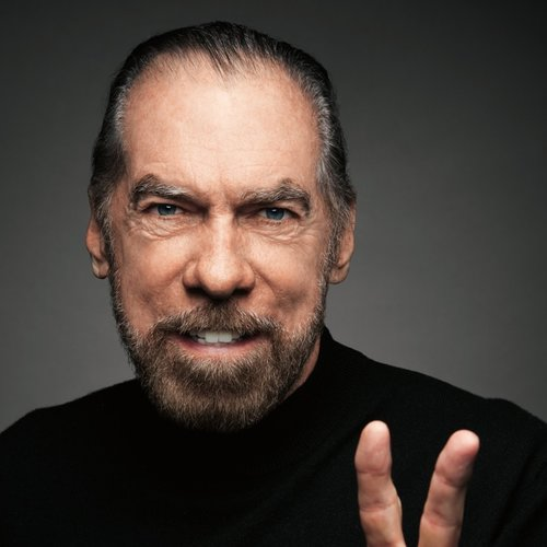 John Paul DeJoria Net Worth