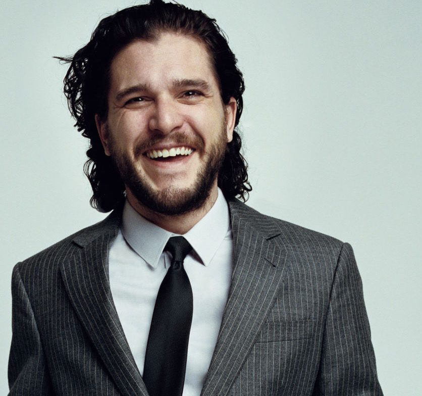 Kit Harington: How Rich Is Kit Harington