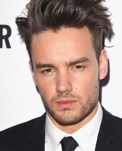 Liam Payne Net Worth