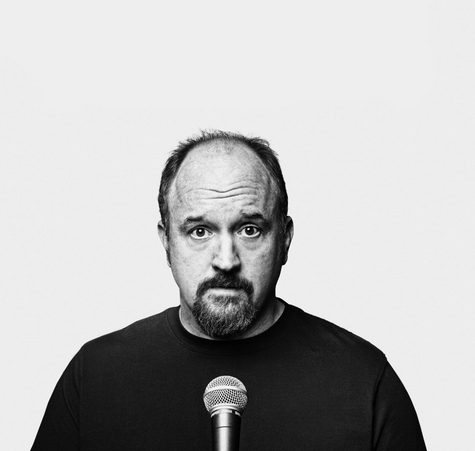 Louis C.K Net Worth