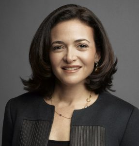 Sheryl Sandberg Net Worth | How Rich is Sheryl Sandberg? - ALUX COM