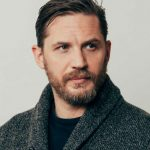 Tom Hardy Net Worth