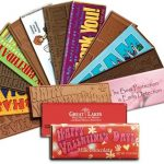 buy customized chocolate bars online