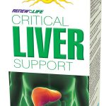 critical_liver_support_english_jpg_