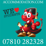 jesmondstudentaccommodation