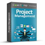 project-manage-1-360px