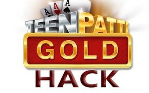 Teen Patti Gold Unlimited Chips Tricks Hack