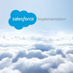 7-Points-to-consider-prior-to-salesforce-implementation