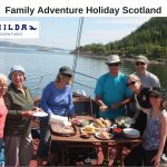 Best Small Ship Cruises to the Scotland and British Isles1