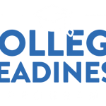 College-Readiness-Logo-for-dark-2